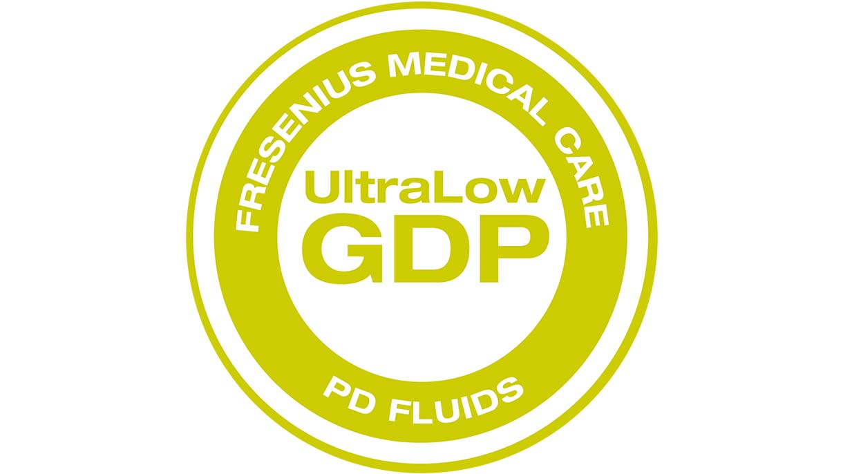 Logo UltraLow GDP