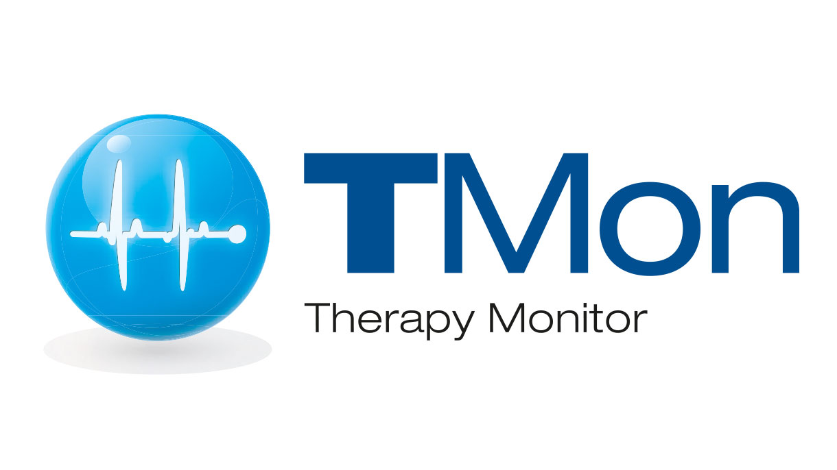 Fresenius Medical Care – logo Therapy Monitor (TMon)